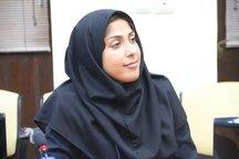 رییس کمیسیون بانوان شورای بوشهر:استاندار،از توان مدیریتی بانوان استفاده کند