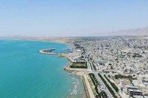 توسعه بوشهر از مسیر گردشگری و دانش بنیانی می گذرد