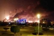 پس لرزه های حمله به تأسیسات نفتی عربستان به فرانسه رسید؛ترس پاریس از بازگشت معترضان به خیابان ها