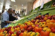 ساعت کار میادین میوه و تره بار تهران تا 20،30 افزایش می یابد