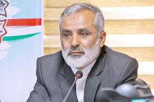 بیش از 300 شبکه فارسی زبان علیه انقلاب شبهه افکنی می کنند