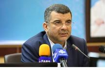 قائم مقام وزیر بهداشت تاکید کرد: فعالیت بیشتر روحانیون در عرصه سلامت جامعه