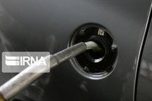 زیرساختهای لازم برای موفقیت طرح اصلاح قیمت بنزین