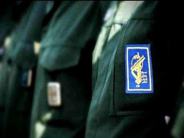 تروریستی معرفی کردن سپاه به خاطر قدرت منطقه ای آن است