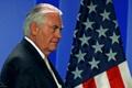ترامپ وزیر خارجه سابقش را «احمق» نامید