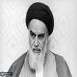 سستی در رسیدگی به امر قضات غیر صالح، خطر عظیمی برای جمهوری اسلامی است