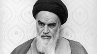 چه نکته ای در رهبری امام بیشتر خود را می نمایاند؟
