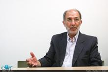 پاسخ مدیر عامل آسمان به خبر اعمال فشار بر خلبان  برای پرواز تهران_ یاسوج