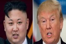 کرهشمالی تهدید کرد: لغو دیدار کیم با ترامپ!