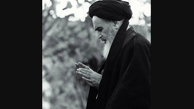 علت به تاخیر انداختن نماز صبح از سوی امام چه بود؟