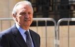 نخست وزیر جدید لبنان هنوز معرفی نشده است