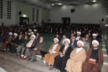 گام دوم انقلاب بهترین فرصت برای ترویج فرهنگ نماز است