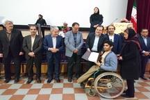 قانون حمایت از معلولان در بودجه 98 نادیده گرفته شد
