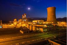 2 هزار و 200 مگا وات برق در آذربایجان غربی تولید شد