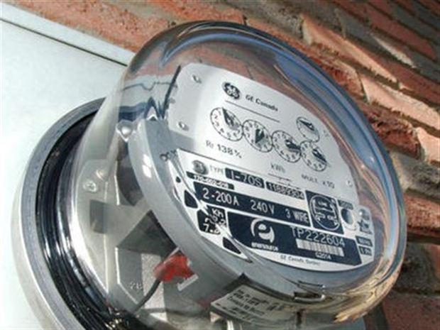 روند مصرف برق در شیراز فزاینده است