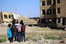 ائتلاف به رهبری عربستان به نقض حقوق کودکان یمنی متهم شد