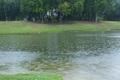 میزان بارش های باران در کهگیلویه و بویراحمد اعلام شد