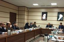 115 بنگاه اقتصادی در آذربایجان شرقی مجوز پذیرش کارورز دریافت کردند