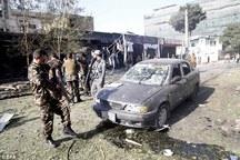 انفجار در لاهور  پاکستان