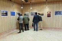 20 نمایشگاه طی سال 97 در نگارستان اشراق قم برپا شد