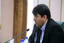 رئیس ستاد انتخابات یزد: دفاع از حقوق قانونی نامزدهادر فرایند بررسی صلاحیت ها
