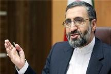 رئیس دادگستری استان تهران: هر چه اعتماد مردم تقویت شود سطح مشارکت بالاتر می رود