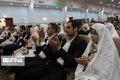 آموزشهای مستمری برای زوجهای تحت پوشش کمیته امداد ارایه میشود