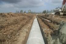 احداث سالانه 450 کیلومتر خط آب و فاضلاب در آذربایجان غربی