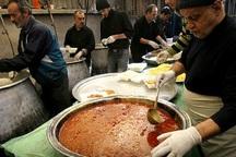 ظروف یکبار مصرف گیاهی برای توزیع نذورات استفاده شود