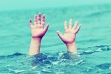 مردی 60 ساله در سد خاکی جیرفت غرق شد
