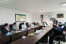 افزایش بودجه شهرداری آستارا به 230 میلیارد ریال