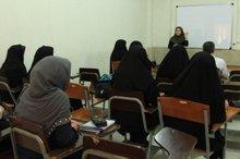 400 زن آسیب دیده کردستانی زیر پوشش طرح تاب آوری قرار می گیرند