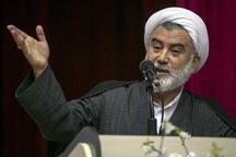 انقلاب اسلامی قرآن را از مهجوریت درآورد