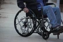 پرداخت وام خود اشتغالی به 250 نفر معلول سمنانی