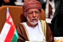 وزیرخارجه عمان مدعی شد: عربستان و حوثیها برای گفتوگو جدی هستند