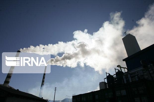 مصرف آب صنعت مس سرچشمه هشت میلیون مترمکعب کاهش یافت