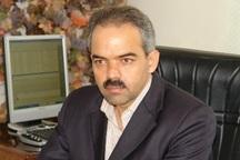صدور 9 میلیون دلار از تولیدات سه تعاونی قزوین به خارج از کشور
