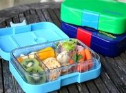 بهترین تغذیه برای دانش آموزان چیست؟