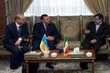 استاندار: صادرات کالا از قزوین به خارج پس از برجام 2 برابر شده است