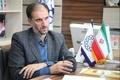 شهردار اردبیل به فعالیت های فرهنگی  قوام و بقای جاودانه بخشیده است