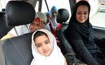 راننده سرویس مدارس دانش آموزان دختر باید زن باشد
