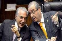 ابعاد تازه در پرونده فساد دولتی در برزیل