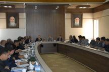 خسارت حوادث غیرمترقبه آذربایجان غربی 9260 میلیارد ریال است
