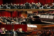 ارکستر آذربایجان، گامی برای رونق موسیقی اصیل و بومی