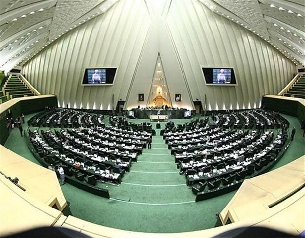 تأخیری در مجلس برای معرفی حقوقدانان شورای نگهبان صورت نگرفته است