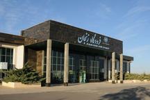 برقراری پروازهای فرودگاه زنجان نیازمند حمایت مردم و مسئولان