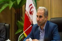 کمک 20 میلیارد ریالی برای آزادی 53 زندانی محکوم مالی در استان یزد