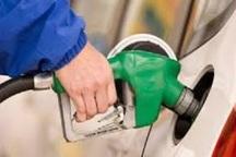 افزایش 25 درصدی مصرف بنزین در چهارمحال و بختیاری