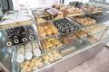 اعلام قیمت شیرینی شب یلدا/ مردم گرانفروشی را گزارش دهند