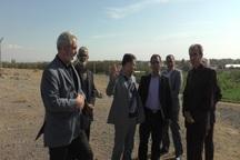گردش مالی دهیاران از طریق سامانه مدیریت روستایی رصد می شود